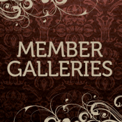 member_galleries.png