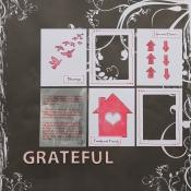 Grateful_IMG_4539.JPG