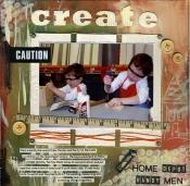 create_jan_2013_sketch.jpg