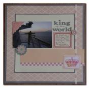 King_of_the_World.JPG
