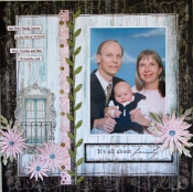 first_family_photo.jpg