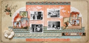 Graphic_45_June_layout_Sketchy_Challenge_May_2013.jpg