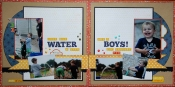May-13-Water-Boys-Layout.jpg