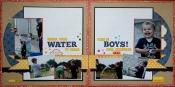 May-13-Water-Boys-Layout.jpg