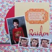 Raiden_1258.jpg