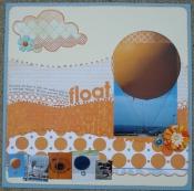 float-balloon.jpg