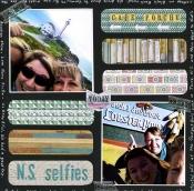 NS_selfies.jpg