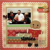 jammies-and-Christmas-stories.jpg