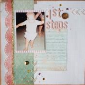 1st_steps.JPG