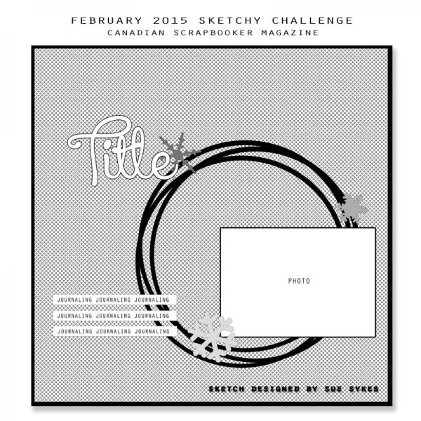 Feb 2015 Sketch
