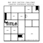 05_MAY2015SKETCH.jpg