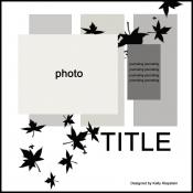 kellyklapstein-sketch-Sept-2015_smaller.jpg