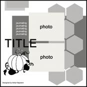 kellyklapstein-sketch-Octt-2015_smaller.jpg
