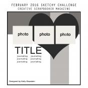 kellyklapstein-sketch-feb-2016-smaller.jpg