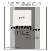 kellyklapstein-March-sketch2016.jpg