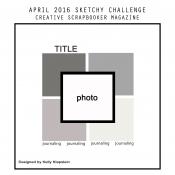 kellyklapstein-April-sketch2016.jpg