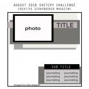 2016_August_sketch_kelly_klapstein.jpg